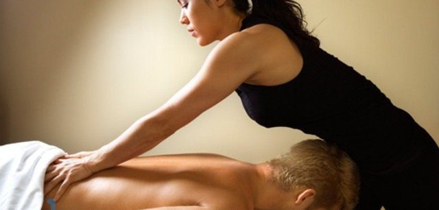 How to Find the Best Massage Therapist Near You