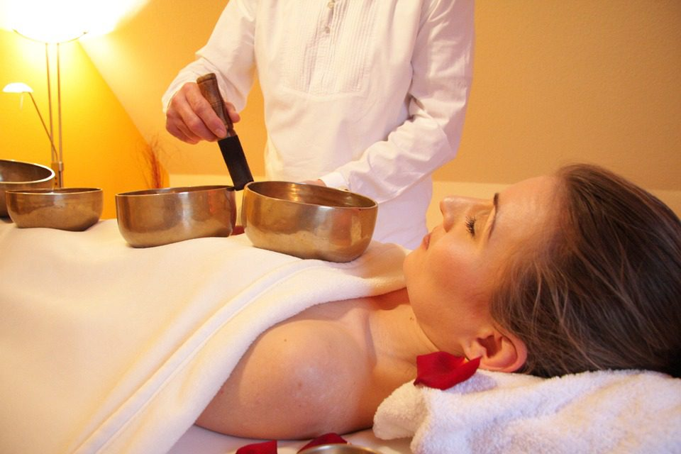 Need a massage in Chandigarh, Here's All You Need to Know