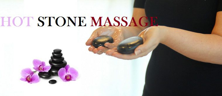 Advantages of a Good Body Massage in Chandigarh