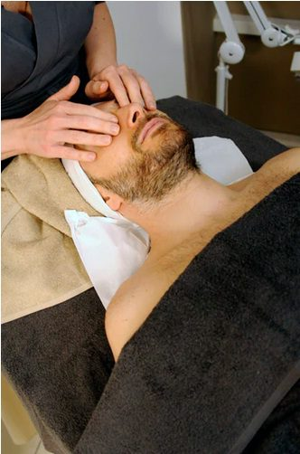 Body to Body Massage in Chandigarh Sector 17 that Everybody Secretly Wants